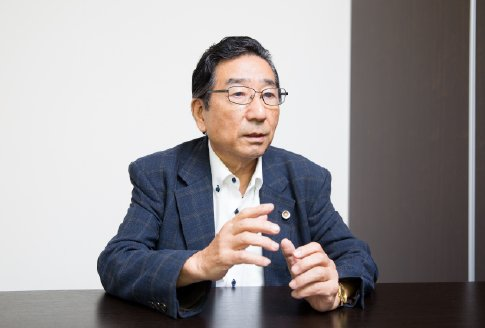 竹内綜合法律事務所