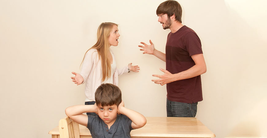 母親の不倫で子供は不倫慰謝料を請求できる? | 不倫慰謝料請求ガイド